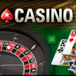 Casino Games Reviews & Tips