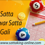 Learn How Luck Can Improve Your Chances Of Winning At Black Satta Lottery Games In India