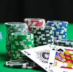 Poker QQ Online – Learn How to Play Poker Online
