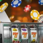 Play Korean Slot Games Online at Our Casino